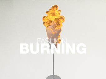 Propuesta Imagen Fashion TV