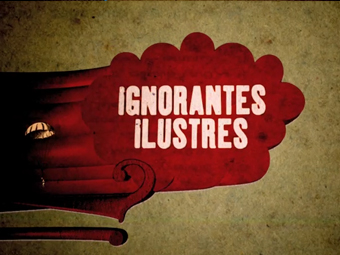 Illustres Ignorantes